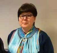 Gudrun Kuhmunen